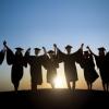 品學兼優畢業生的工作一定優秀?