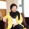 《旭茉JESSICA》成功女性 2012 - 高黃美芸