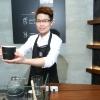 食個tea提升品味!賣相滿分的時尚聯乘下午茶登場