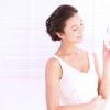 護膚謬誤:邊個話夏天唔啱用護膚油?