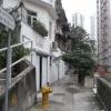 永利街 (圖片來源:維基百科 https://zh.wikipedia.org/wiki/%E6%B0%B8%E5%88%A9%E8%A1%97)