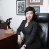 黃英琦 Ada Wong