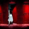 電影《兇手還未睡》女性特別場及映後談入場劵得獎名單