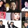 網民投選!16位最能代表香港的演藝人