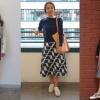 Street Fashion 中環篇