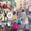 10大最討厭的旅伴行為