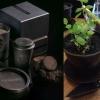 咖啡渣原來好有用!3件必入手環保商品