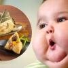 食糭唔怕肥!教你5種精明食糭方法