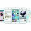 iPhone 6s不可不知的小秘密