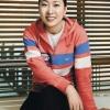 李麗珊 LAI SHAN LEE
