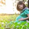 懷孕初期湯水推介
