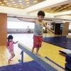 讓孩子們對運動充滿熱誠的方法