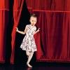 華麗與型格的童服