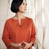 《旭茉JESSICA》成功女性 2012 - 馬曉暉