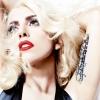 Lady Gaga熱捧有機護膚品牌