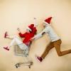你能抵擋聖誕消費誘惑嗎?