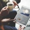 投資策略:一動還是一靜?