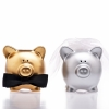婚「錢」檢查