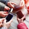手機遊戲帶動電訊股