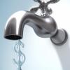 儲蓄挑戰 儲起第一桶金