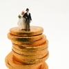 婚前投資準備:點解結婚要買金?