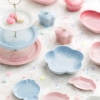 最後機會:Le Creuset x My Melody & Little Twin Stars 陶瓷餐具