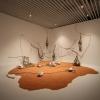 56位最具代表性的中國當代藝術家聯展