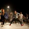 《狂舞》過後 - 本地街舞文化知多少?