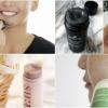 告別液體!9大外國熱門棒狀護膚品