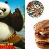 功夫熊貓又再反轉麥當勞!你試咗未?