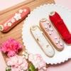 遍嚐春日最旬食材的Omakase