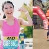 零負能量女生兩年跑到巴黎