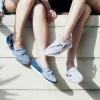陽光與海灘必備﹗時尚涼鞋