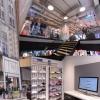 率先睇!adidas Brand Centre開幕啦!