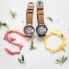 設計出只屬於你們的手錶﹗