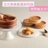 【Taste of HK 2018】編輯親試:必吃抵到爛米芝蓮Chef Table!$250歎三道菜fine dining