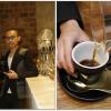 I love coffee! 情迷咖啡時光(一)