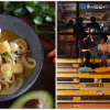 巴西X日本 熱情細節俱注重的餐廳