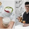情迷咖啡時光(四): 男女咖啡愛好大不同