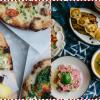 意大利和印尼風味早午餐成城中熱話