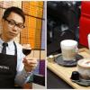 情迷咖啡時光(三): 咖啡狂熱分子增長中