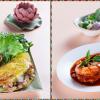 Le Soleil越南餐廳十周年 主廚推新菜式