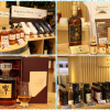 Japanese Whisky Festival日本威列陣