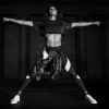 型格黑白運動風!NikeLab x RT: Training Redefined登場
