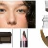 彩豐行十項全能護膚系列