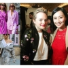 紐約時裝週最好睇素人街拍  拆解他們的3大配襯技巧