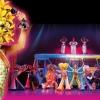 《沙漠女皇巴士團》音樂劇門票得獎名單