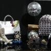 Swarovski x Jean Paul Gaultier  引發「優皮」迷人魅力