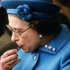 英女皇最愛唇膏 連佐治王子都讚