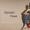 Olympic Alert!教你配襯運動狂熱look (下)